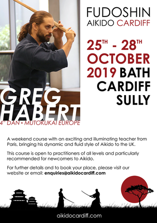 greg-habert-seminar-poster-october-2019.png